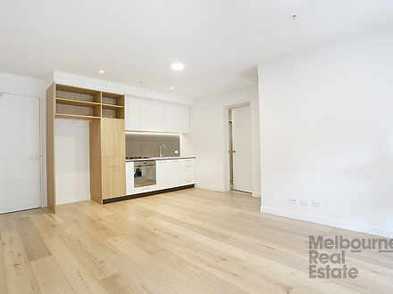 109/79-83 Market Street, South Melbourne 3205, VIC Apartment Photo
