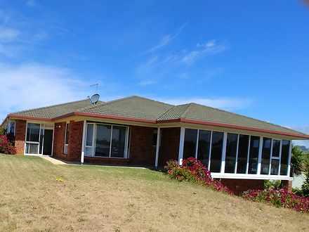 House - 10 Port Road, Wynya...