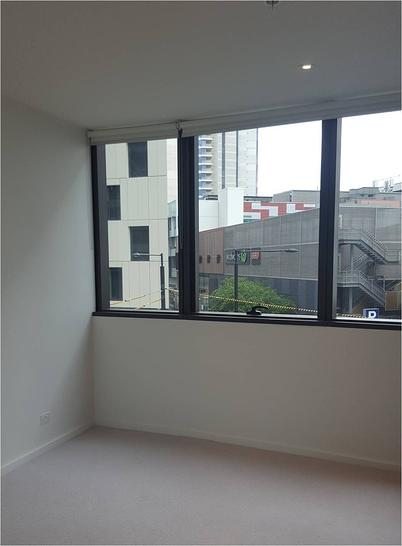 APARTMENT 307N/883 Collins Street, Docklands 3008, VIC House Photo