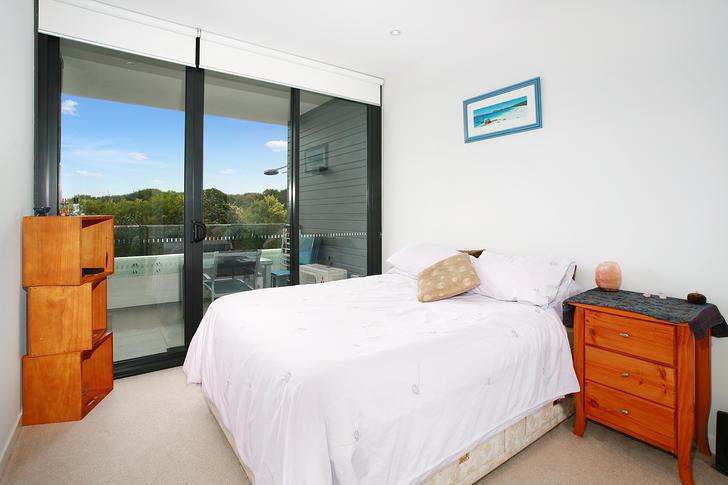 Bedroom 1515564042 primary