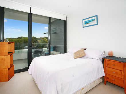 Bedroom 1515564042 thumbnail