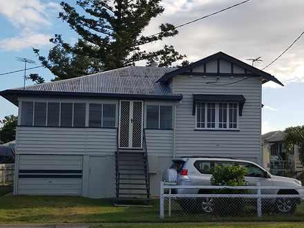 House - 110 Elphinstone Str...