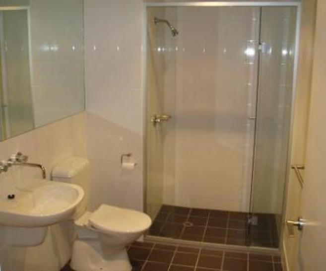 208/16 Liverpool Street, Melbourne 3000, VIC Apartment Photo