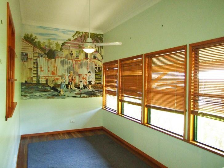 132 Spoonbill Street, Longreach 4730, QLD House Photo