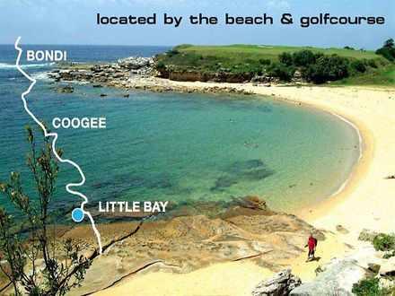 Little bay 2 1515566071 thumbnail
