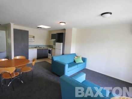 Unit - 414/3 Hilton Terrace...