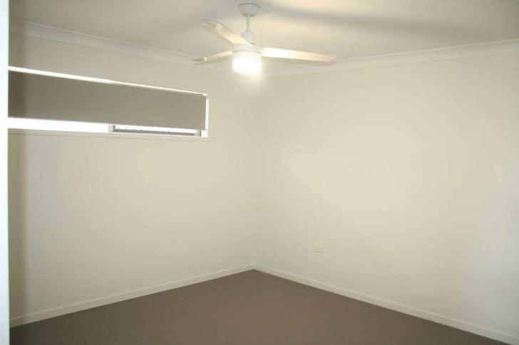 34 Stormbird Street, Redbank Plains 4301, QLD House Photo