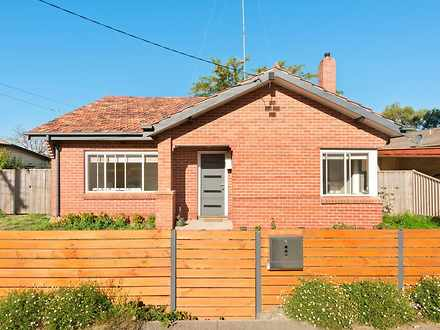 House - 747 Geelong Road, C...