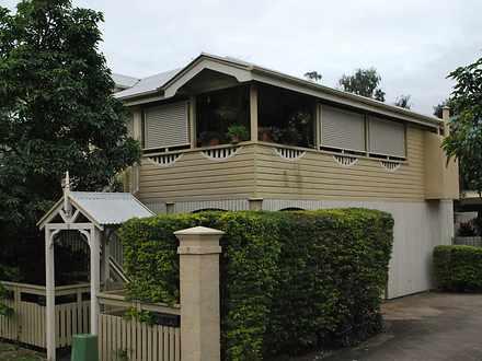 6A. Soudan Street, Toowong 4066, QLD House Photo
