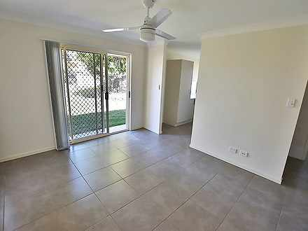 UNIT 2/18 Mark Street, Kallangur 4503, QLD Unit Photo