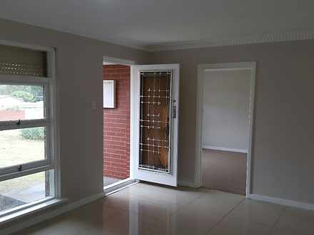 House - 36A Elmslie Street,...