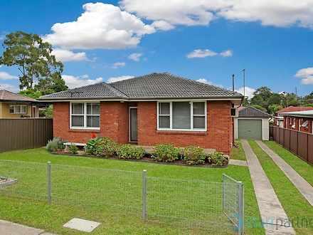 459 George Street, South Windsor 2756, NSW House Photo