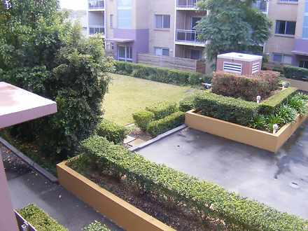 Apartment - UNIT 35/7-9 Kin...