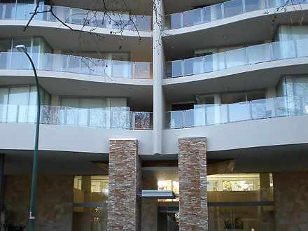 24/12 Stone Street, South Perth 6151, WA Apartment Photo