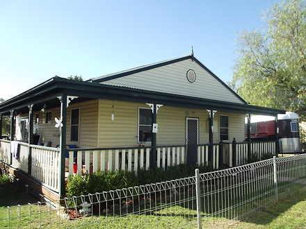 House - 146 Loder Street, Q...