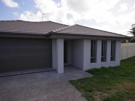 House - 1 Pyrus Drive, Tare...