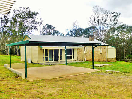 House - Glossodia 2756, NSW