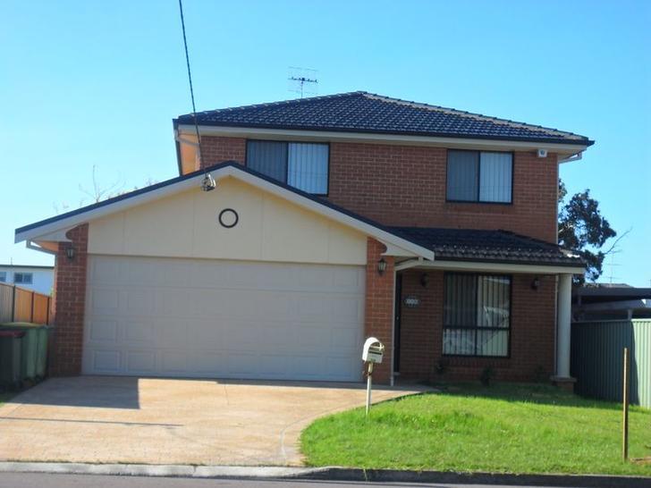14A Boondilla Road, The Entrance 2261, NSW House Photo