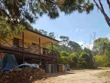 Other - 2233 Turondale Rd, ...