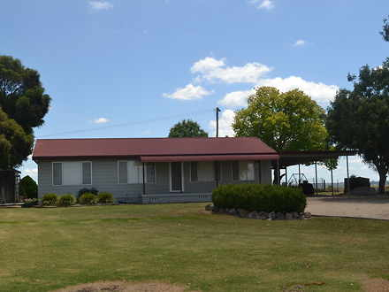 House - 412 Yetman Road, In...