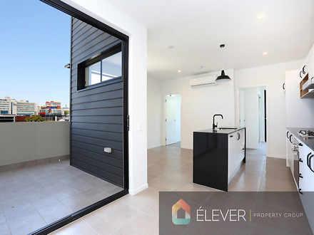 Apartment - 402/21 Victoria...