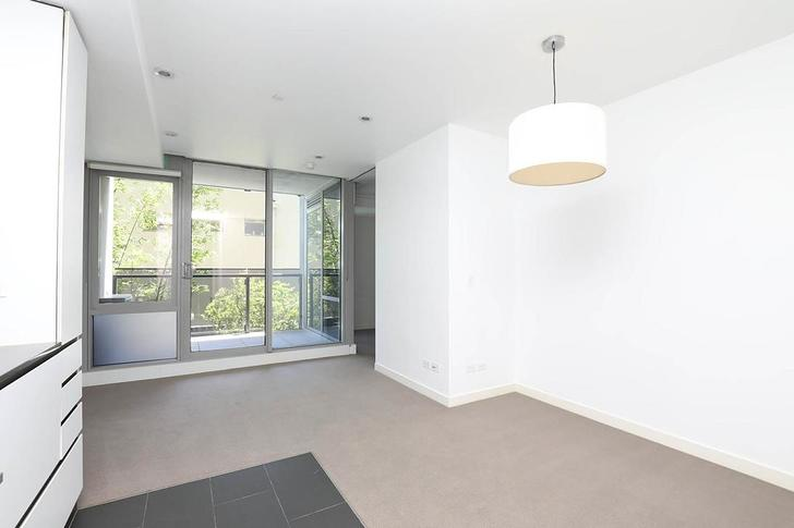 102N/229 Toorak Road, South Yarra 3141, VIC Apartment Photo