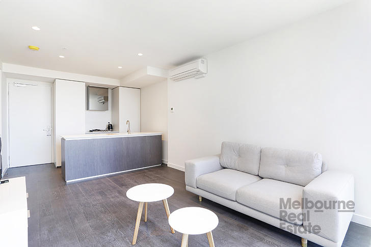 2009/135 A'beckett Street, Melbourne 3000, VIC Apartment Photo