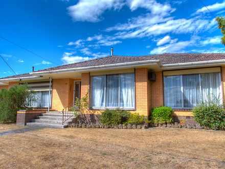House - 10 Landale Avenue, ...