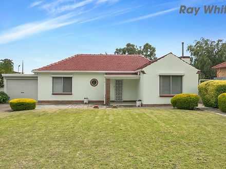 House - 35 Adelaide Terrace...