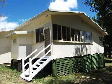 House - Gregors Creek 4313,...
