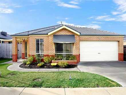 Other - 8 Daly Boulevard, H...