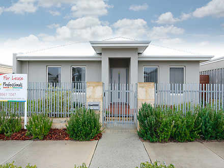 17 Whitecap Street, Yanchep 6035, WA House Photo