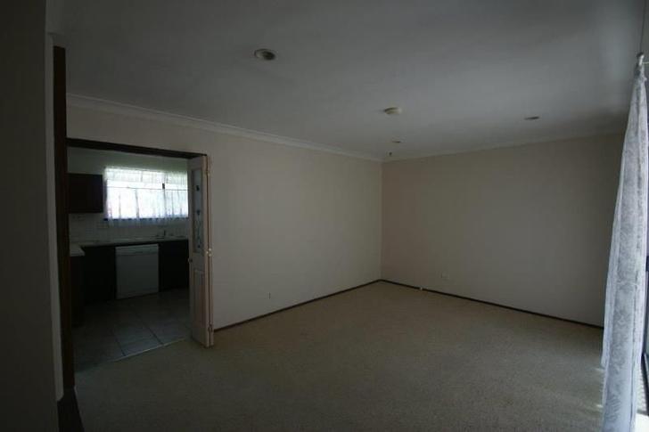3 Laurence Avenue, Armidale 2350, NSW House Photo