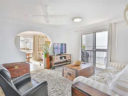 Apartment - 1/5 Beaufort St...