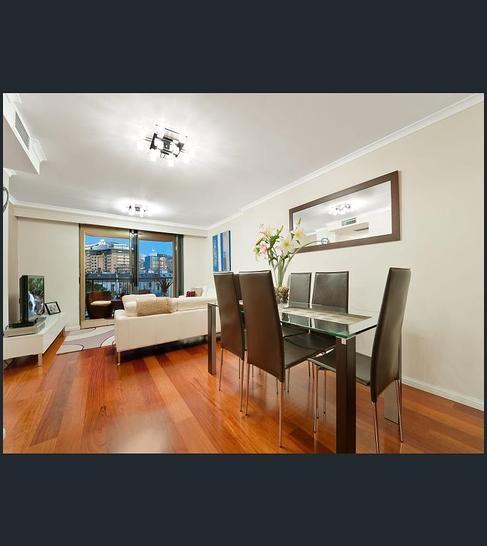 59/104 Miller Street, Pyrmont 2009, NSW Apartment Photo