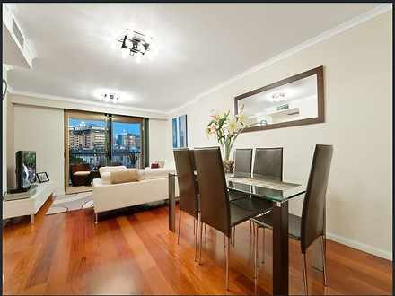 59/104 Miller Street, Pyrmont 2009, NSW Apartment Photo