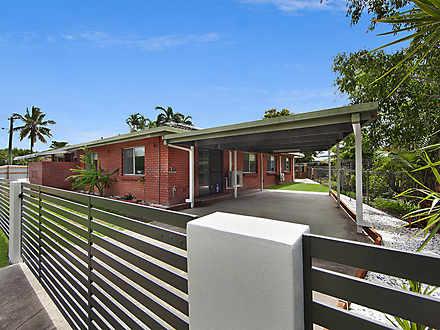 19 Farrell Street, Kirwan 4817, QLD House Photo