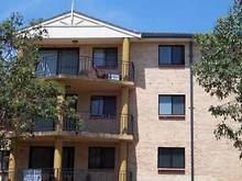 Unit - 9/115-117 Stapleton Street, Pendle Hill 2145, NSW