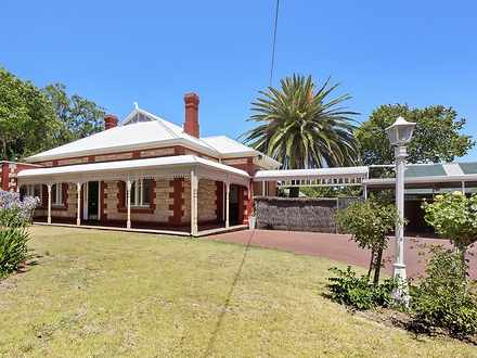 House - 24 Jellicoe Avenue,...
