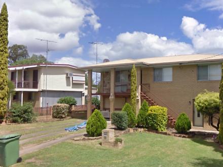 House - 13 Douglas  Avenue,...