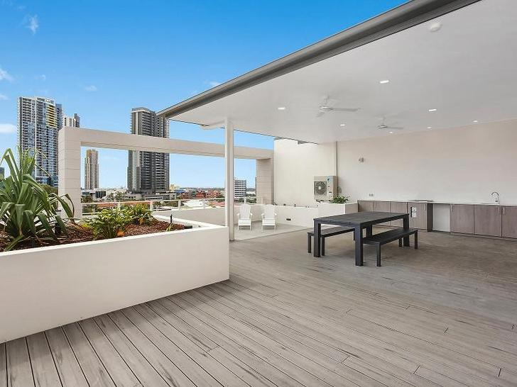 405/8 Waverley, Southport 4215, QLD Apartment Photo