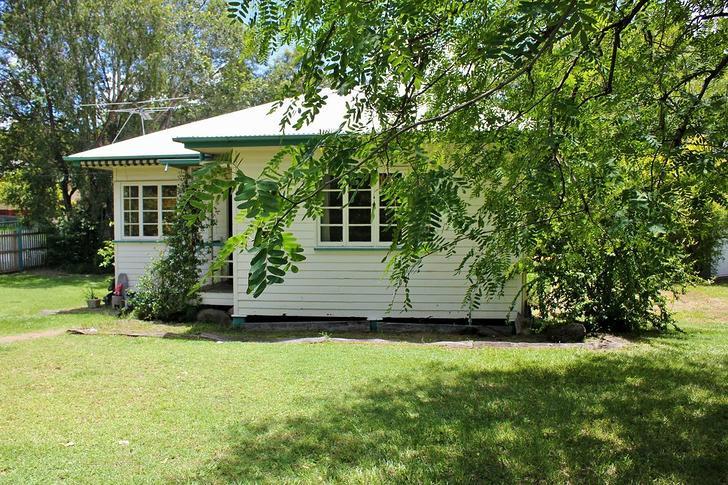 16 Toongarra Road, Leichhardt 4305, QLD House Photo