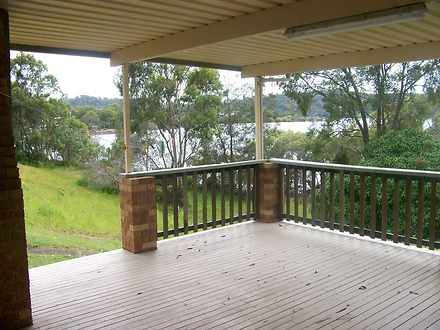 70 Canaipa Point Drive, Russell Island 4184, QLD House Photo