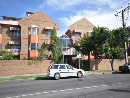 Apartment - 6/5  Finniss St...