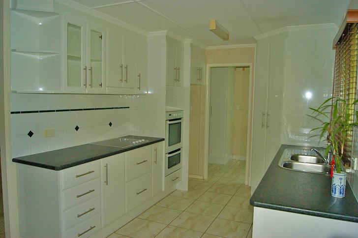 B81aa07021fbac803edb49fb 2695 kitchen 1516163861 primary