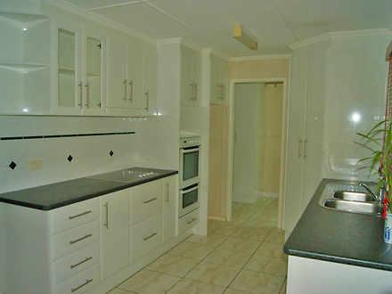 B81aa07021fbac803edb49fb 2695 kitchen 1516163861 thumbnail