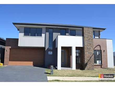 1/148 Village Circuit, Gregory Hills 2557, NSW House Photo