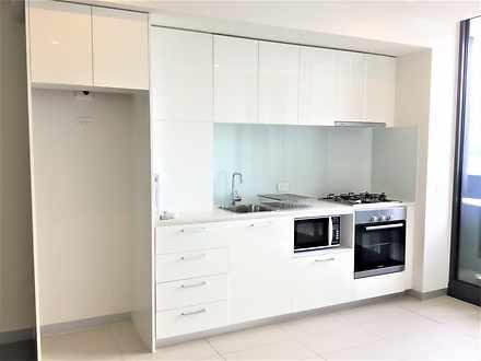 UNIT 614/6 Leicester Street, Carlton 3053, VIC Apartment Photo