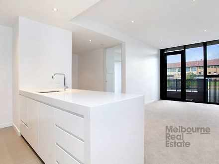 5 Griffiths Street, Richmond 3121, VIC Apartment Photo