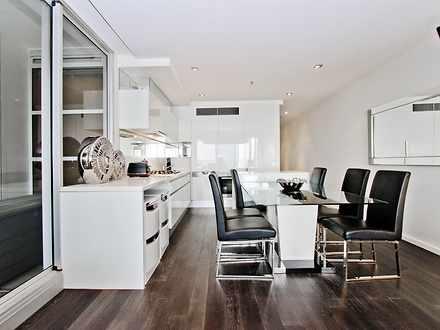 Apartment - 207, 356 Seavie...